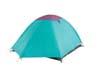 Туристическая палатка Kaiser Sport Apollon 4