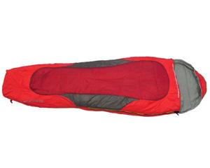 Спальный мешок VauDe Arctic Ultralight 235
