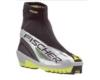 Ботинки для беговых лыж Fischer P 9000 Pilot Narrow Fit