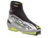 Ботинки для беговых лыж Fischer C 9000 Pilot Narrow Fit