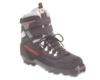Ботинки для беговых лыж Fischer BCX 6