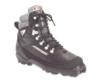 Ботинки для беговых лыж Fischer BCX 4