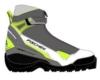 Ботинки для беговых лыж Fischer XC Control Women