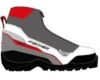 Ботинки для беговых лыж Fischer XC Comfort Women
