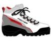 Ботинки для беговых лыж Fischer XC Sport Women