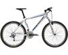 Велосипед Merida Matts PRO-V