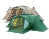 Туристическая палатка Alexika Base Camp Alu