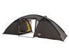 Палатка Primus Bifrost H6