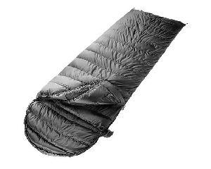 Спальный мешок Bask Blanket Pro