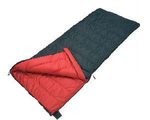 Спальный мешок Bask Blanket