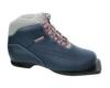 Ботинки для беговых лыж Marpetti Bolzano JR