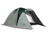 Туристическая палатка Ferrino Bryce 3