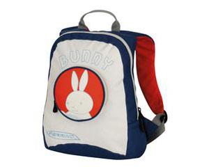 Рюкзак Ferrino Bunny