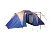 Туристическая палатка Kaiser Sport California