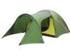 Туристическая палатка Kaiser Sport Cherokee 3