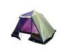 Туристическая палатка Kaiser Sport Comfort 3