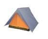 Туристическая палатка Kaiser Sport Delta 2