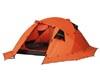 Туристическая палатка Ferrino Expe
