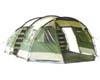 Туристическая палатка Kaiser Sport Expedition