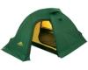 Туристическая палатка Alexika Explorer 2