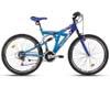 Велосипед Sprint FOCUS 26