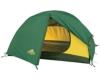Туристическая палатка Alexika Freedom