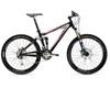 Велосипед  Trek Fuel EX 8