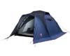 Туристическая палатка Ferrino Geo 3 Alu Poles