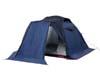 Туристическая палатка Ferrino Geo 4