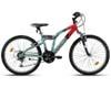 Велосипед Sprint Gamma 24