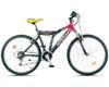 Велосипед Sprint Gamma 26