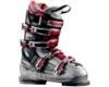 Ботинки для горных лыж Rossignol Instinct I 14