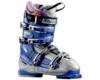 Ботинки для горных лыж Rossignol Instinct I 12
