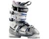 Ботинки для горных лыж Rossignol Instinct I 10