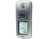 Навигатор Garmin GPSMAP 76 Cx