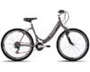 Велосипед Sprint Ibis 26