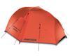 Палатка Ferrino Emperor 1 W.T.S.
