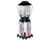 Газовая лампа Kovea TKL-T961