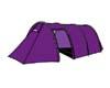 Туристическая палатка Kaiser Sport Kalipso
