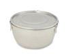 Туристическая посуда Tatonka Foodcontainer 0,75