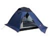 Туристическая палатка Ferrino Kalahari