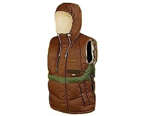 Куртка LMA TNT