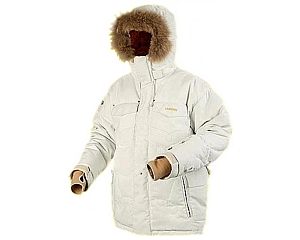 Куртка LMA Discorder V.2 JKT
