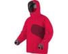 Куртка LMA PLEXUS MJ V3.0