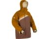 Куртка LMA Complex V3.0