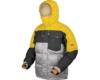 Куртка LMA Nucleus V3.0