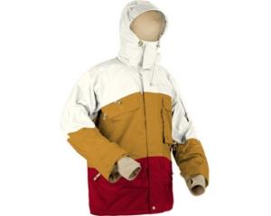 Куртка LMA Ganglion V4.0