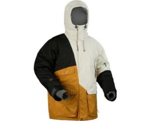Куртка LMA Dendrite V4.0