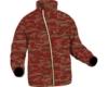 Куртка LMA Minimal V2.0
