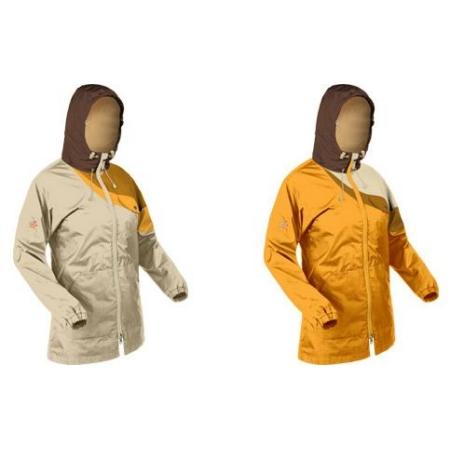 Куртка LMA Gal
